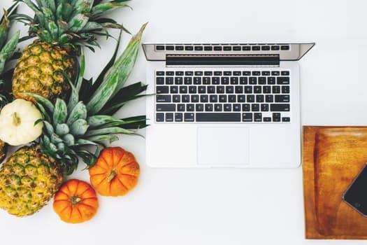 freelancer-health