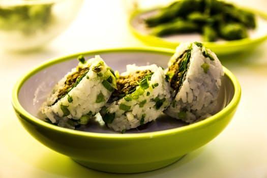 sushi-eat-japanese-asia-47546