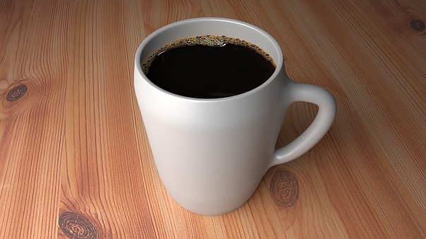 coffee-cup-1797283__340.jpg